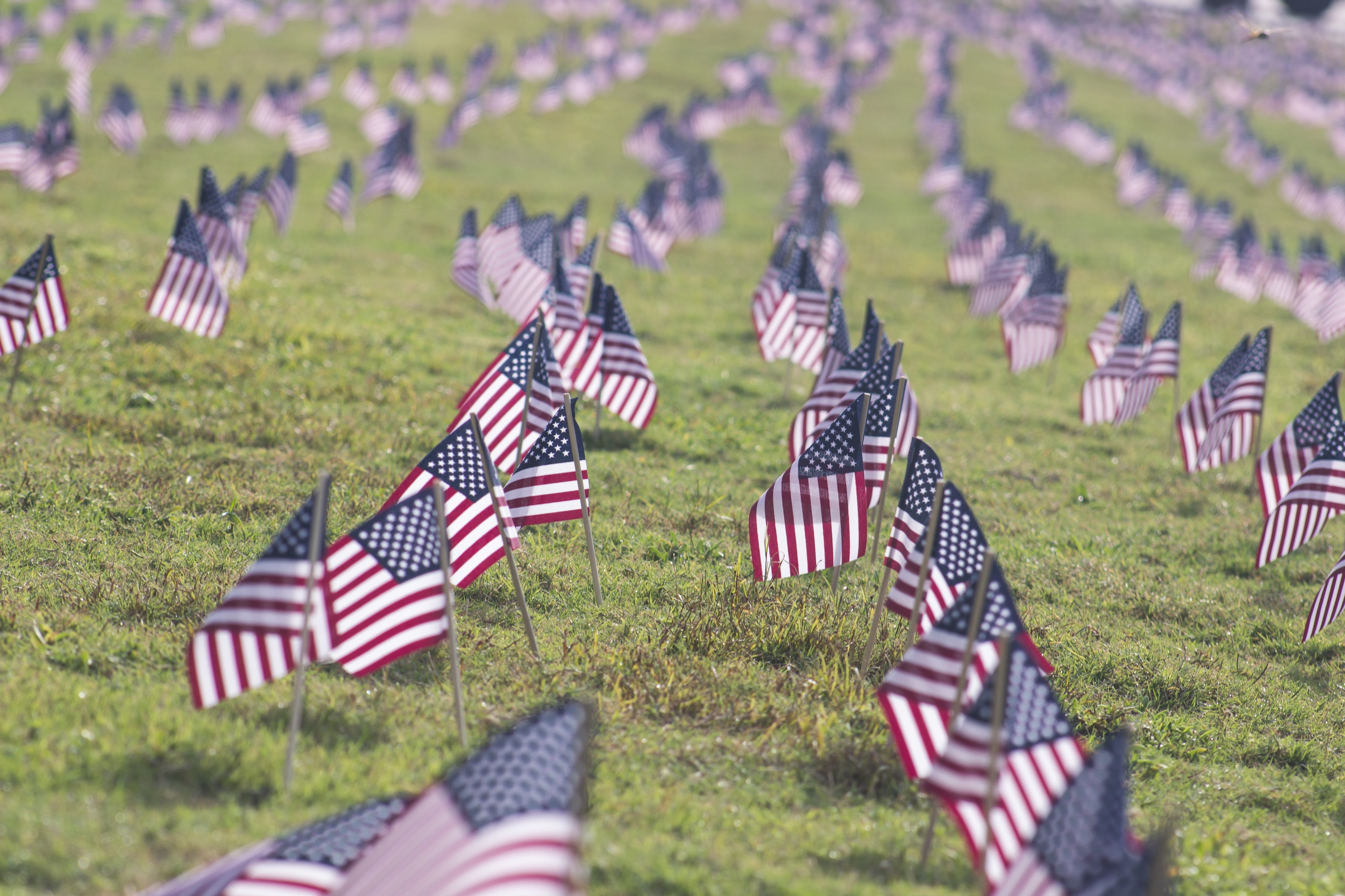 Verturo Construction wishes you a safe Memorial Day